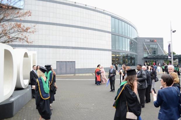 Graduatio.jpg